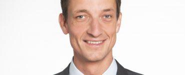 PR SWISSPACER DIBt Martin Henseler hr