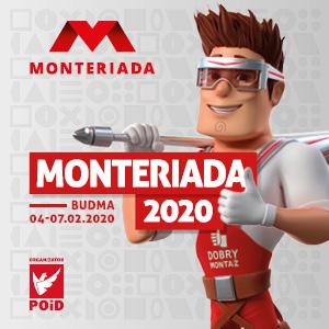 8421_POiD_Monteriada_2020_baner_300x300_świat_aluminium_v1.jpg